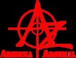 az-arsenal-logo-red