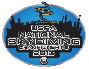 2013_Nats_logo_small_transparent