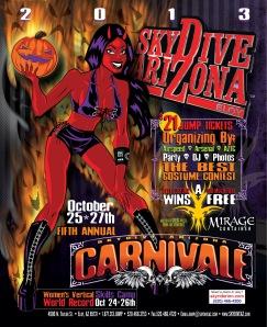 halloween-carnivale-2013
