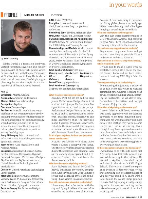 NikDaniel-Profile11-13