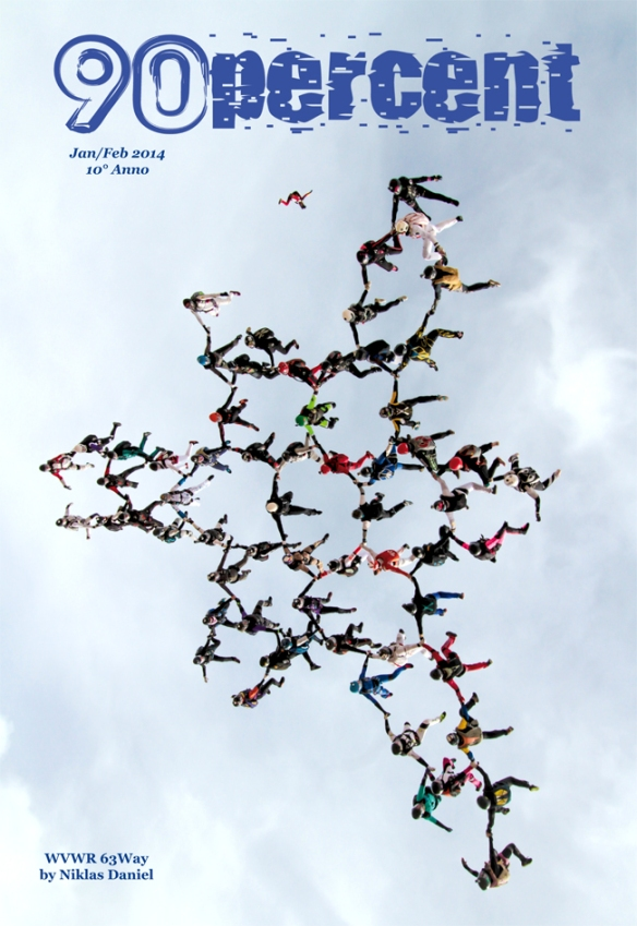 web cover 1 014