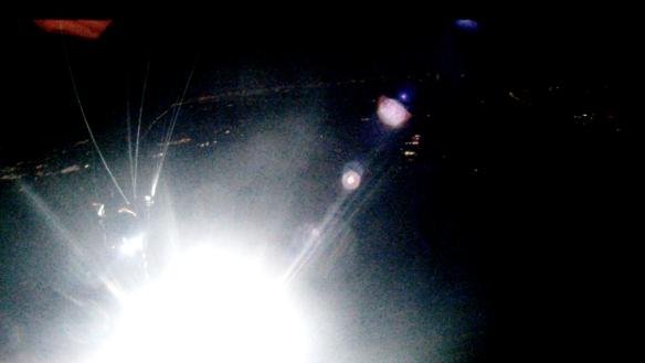 Screen Shot 2014-02-09 at 10.18.22 AM