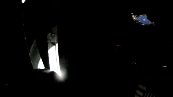 Screen Shot 2014-02-09 at 10.26.49 AM