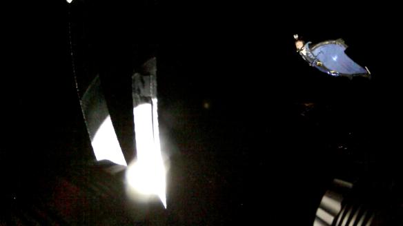Screen Shot 2014-02-09 at 10.27.02 AM
