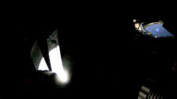 Screen Shot 2014-02-09 at 10.27.20 AM