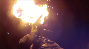 Canopy Burn Screen Grab 2
