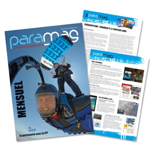 2015-paramag-cover.jpg