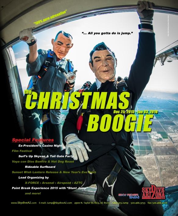 PB Parachutist Ad #2.jpeg