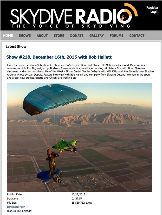 Skydive Radio #218.jpg