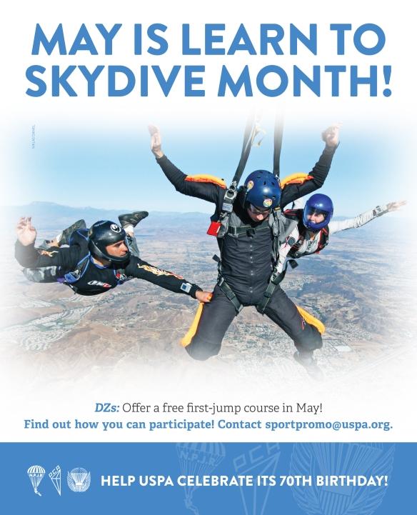 Learn to Skydive_FP 2.jpg