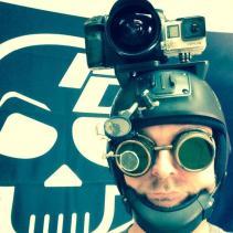Camera-Flying-Essentials-Equipment.jpg