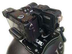 2016 camera set up 2
