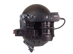 2016 camera set up 3