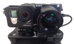 2016 camera set up 4