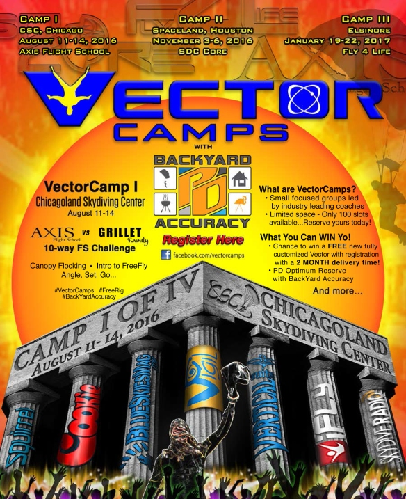 Vector Camp_REV