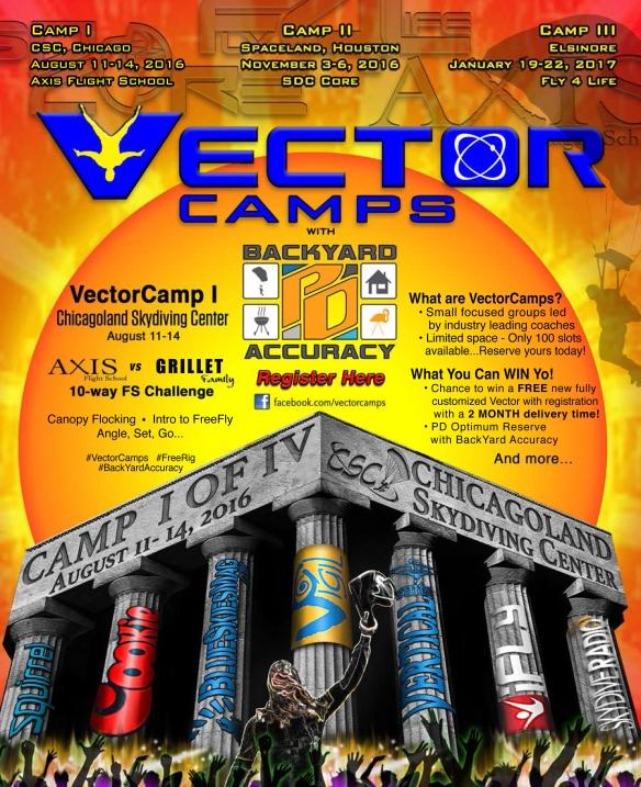 Vector Camp_REV