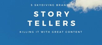 5-skydiving-brands-1-900x400