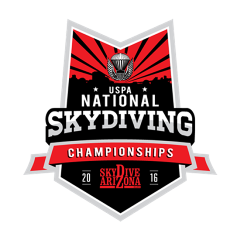 2016-sdaz-nationals-logo-small.png