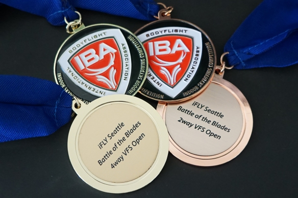 battle of the blades medals.jpg