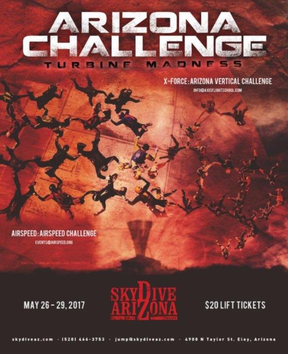 SDAZ Challenge Ad  2017.jpg