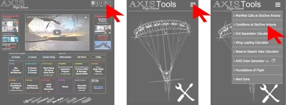 tools map.jpg