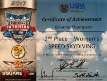 competitionUSPA_Speed_2nd_M