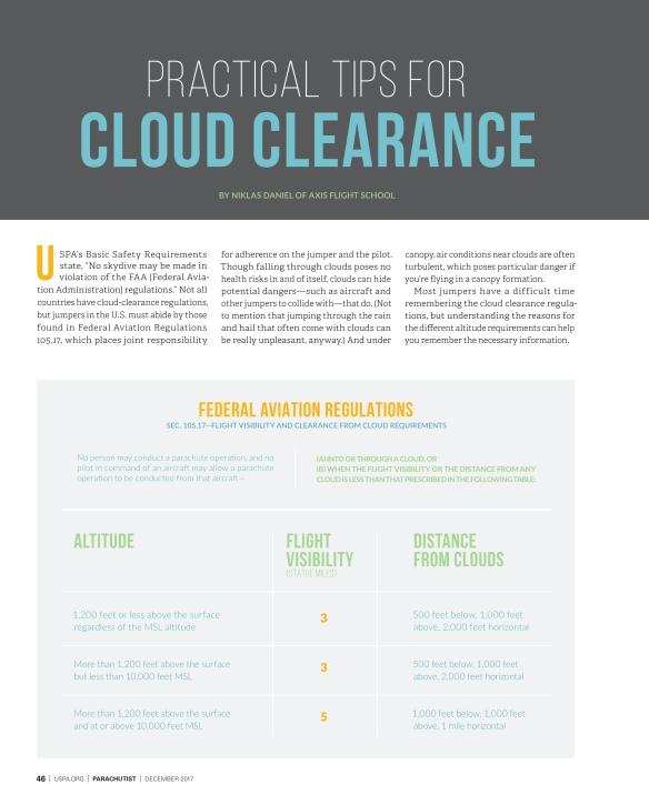 CloudClearance-1