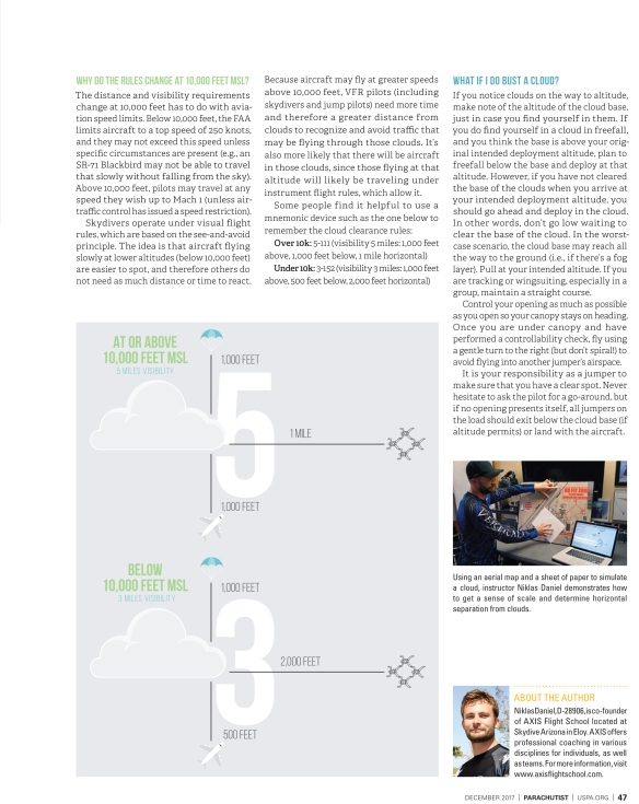 CloudClearance-2