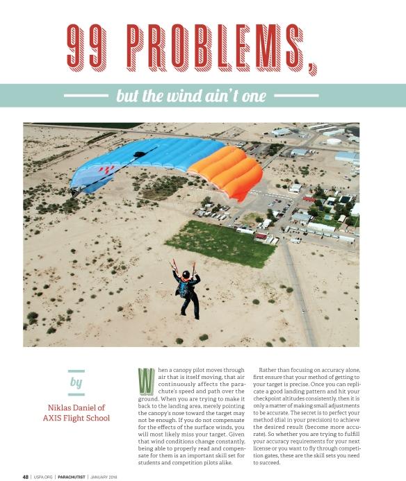 99problems_1801-1