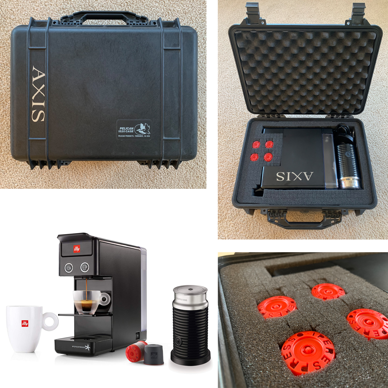 AXIS _coffee_kit.jpg