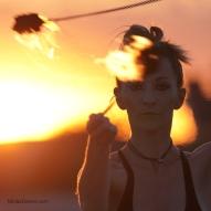 Firedance_2