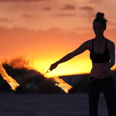 Firedance_3