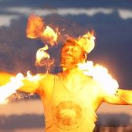 Firedance_5