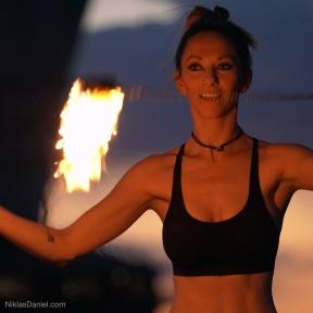 Firedance_8