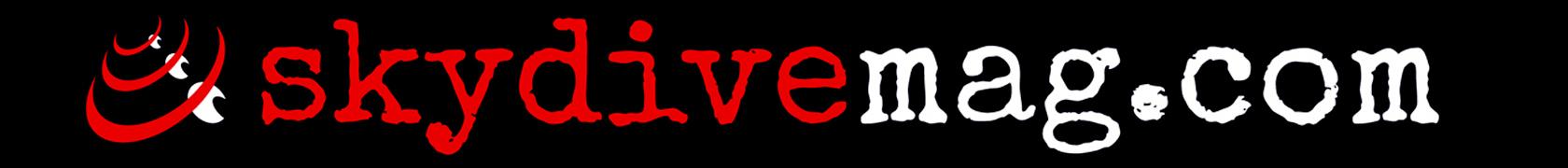 Skydivemag.com-logo-VXtemp-crop-lg-opt