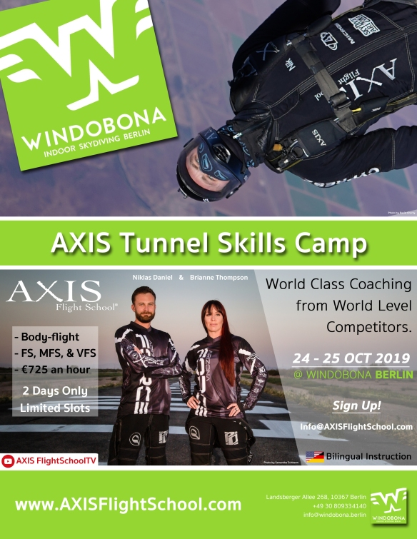 AXIS Germany tunnel camp.jpg