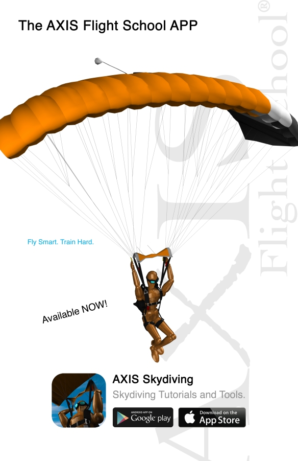 AXIS App DZ poster #4.jpg