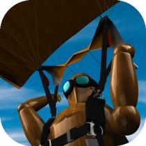 Woody Icon.jpg