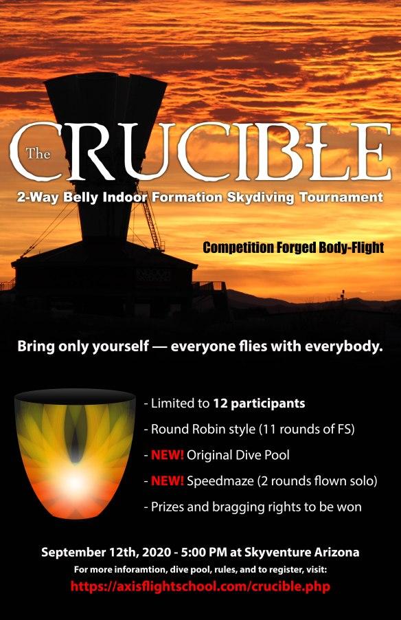 Crucible Poster.jpg